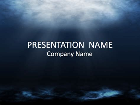 cool ppt templates 40 cool microsoft powerpoint templates and backgrounds
