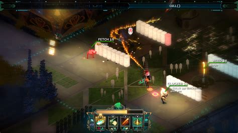 transistor for pc transistor pc torrents juegos