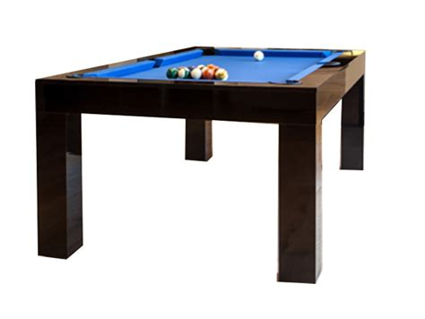 pool table height decorative table decoration
