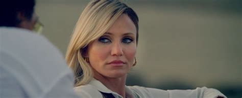 cameron diaz haircut in the counselor phenomenalhaircare cameron diaz hair color for the