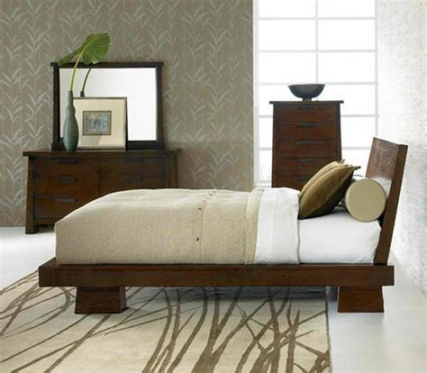 1000 images about furniture on