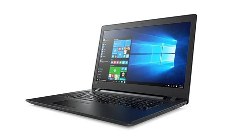 Laptop Lenovo I3 laptop special lenovo 15 6 laptop with i3 processor 8gb