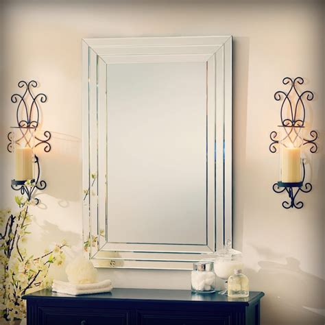 antique mirrors for bathrooms 15 best ideas antique mirrors for bathrooms mirror ideas