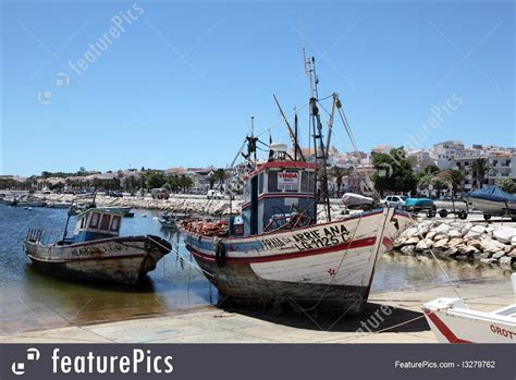 fishing boat picture 94 watercraft old fishing boats stock picture i3279762 at