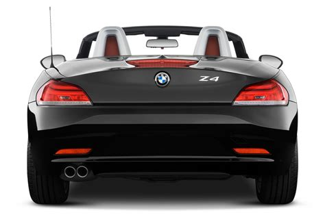 bmw 507 for sale south africa bmw z1 for sale south africa used bmw m4 cars for sale in
