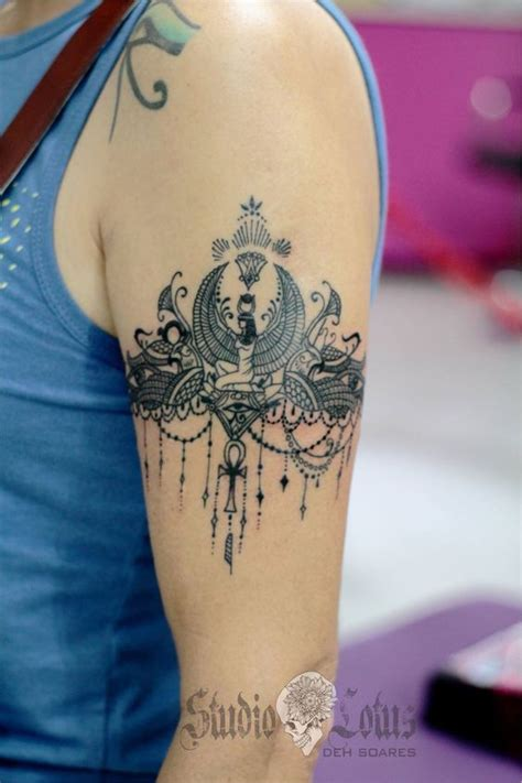 30 sophisticated egyptian tattoo designs amazing tattoo