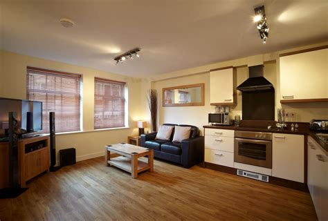 appartment swap serviced apartments bournemouth exchange buildings