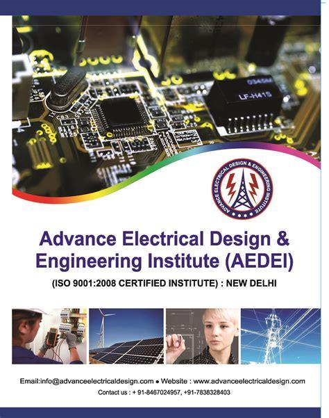 plant layout design jobs solar design engineer jobs india home design ideas