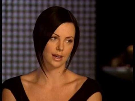 aeon flux hairstyle aeon flux black womans hairstyle which hairstyles would
