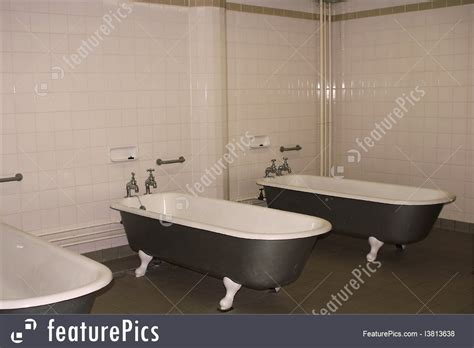 vintage style bathtubs bathroom vintage style bathroom lighting cabin bathroom ideas apinfectologia