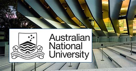 Mba Scholarships Australian Universities by Dean S International Science Excellence Scholarship