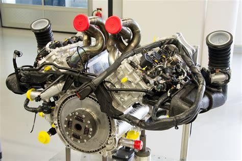 porsche 918 spyder engine porsche 918 spyder engine www imgkid com the image kid