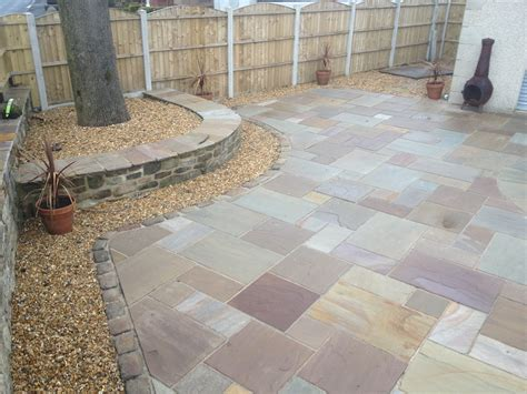 natural stone driveway natural stone burnley colne keighley skipton