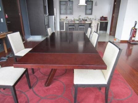 Dining Room Table For Sale Durban Dining Room Table And Chairs For Sale Durban