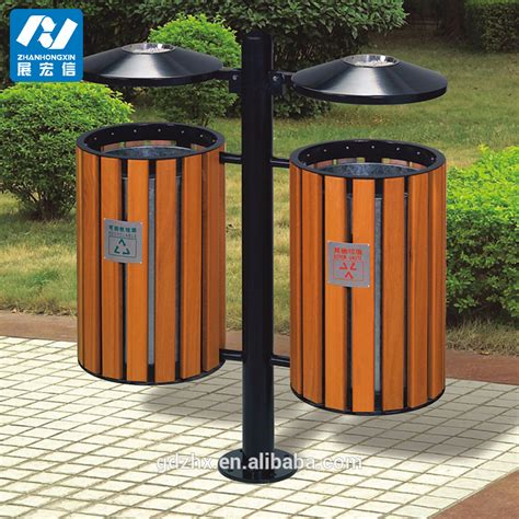 decorative recycling containers for home decorative recycling containers for home 100 outdoor