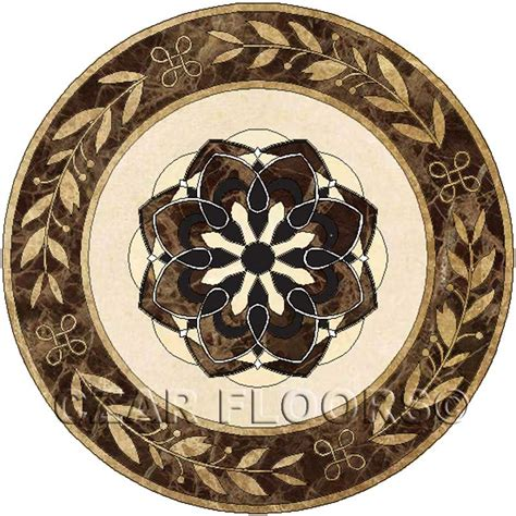 decorative tile medallions 28 images tile medallions for walls images 20 quot handmade