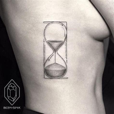 minimalist tattoo bicem sinik les tatouages minimalistes de bicem sinik inkage