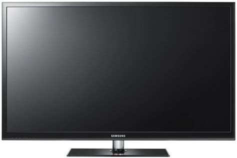 Jual Tv Samsung Plasma 43 Ps43f4000 by Samsung Plasma Tv 43 Inch Www Pixshark Images