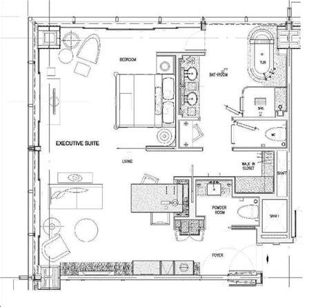 denah layout spa 17 best images about floorplans on pinterest 3 car