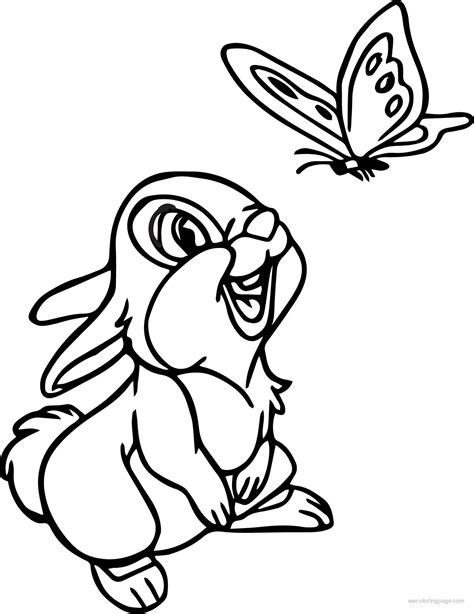 disney butterfly coloring pages 94 princess snow white and butterfly coloring pages