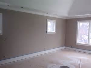 sherwin williams gray colors amazing gray sherwin williams sherwin williams paint