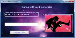 The generator changes your gift cards and codes amount in game to