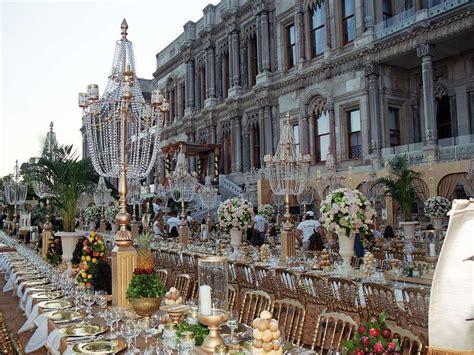 Choosing your Wedding Venue ? A Check List   Wedding Ideas