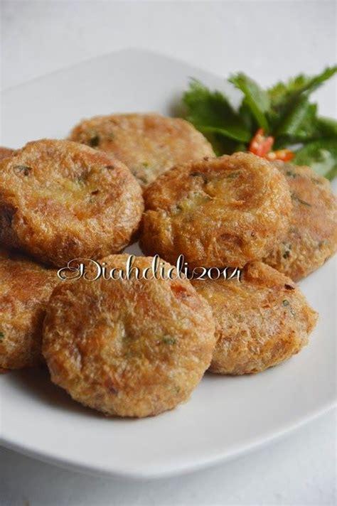 diah didi s kitchen resep kulit lumpia mudah diah didi s kitchen perkedel kentang daging recipes