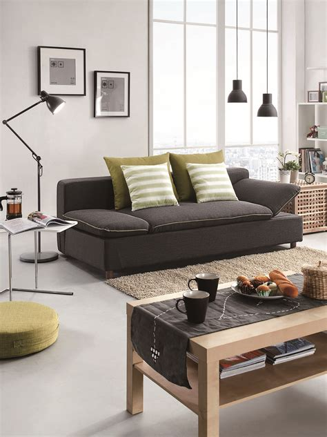 cheap sofa beds and futons sydney sofa beds for sale sydney