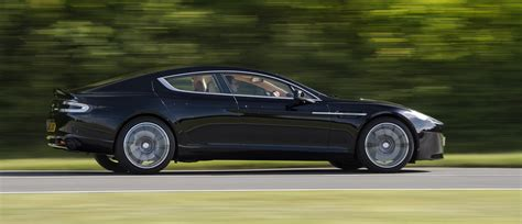 aston martin rapide review why the aston martin rapide s is a perfect luxury