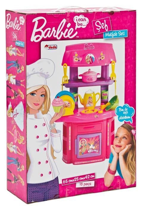 Barbie Aufkleber Set by Barbie M 228 Dchen Rosa Spielzeug K 252 Che Kinder Kinder