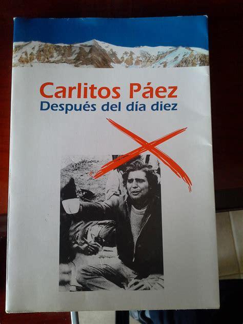 libro entre visillos coleccion destinolibro tragedia de los andes te muestro mi colecci 243 n de libros im 225 genes