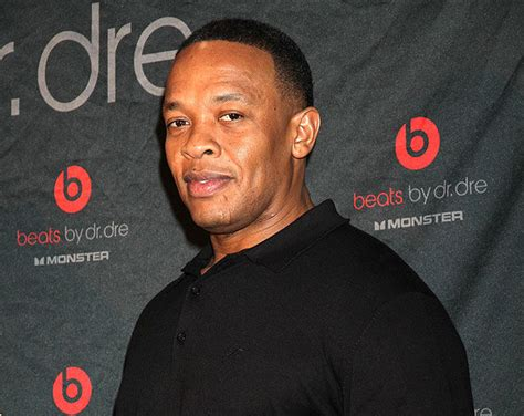 Dr Dre Row Records Dr Dre Sues Former Label Row Records For 3 Million Entertainme