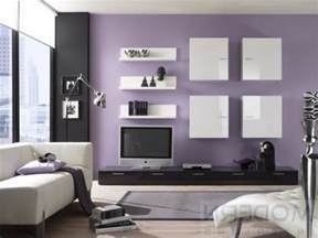 best color best color combination for living room home combo