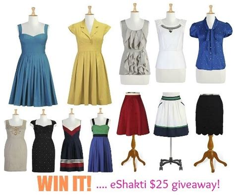 Eshakti Gift Card Code - march into spring giveaway win a eshakti com 25 gift code with our best denver