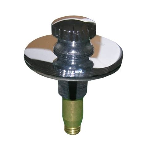 bathtub drain stopper replacement bathtub stoppers discount lasco 03 4881 push pull style