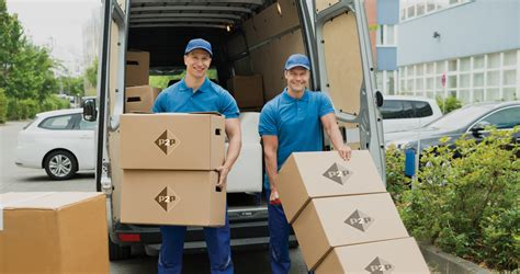 moving and storage companies tx moving company in houston point2point