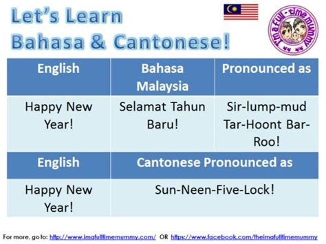 new year sayings cantonese new year phrases cantonese 28 images learn some