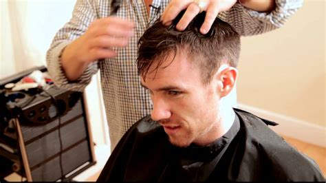 hair replacement system jk hair replacement system dublin celebrities choice for
