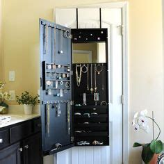 jewelry armoire under 100 1000 images about gifts under 100 on pinterest canvas