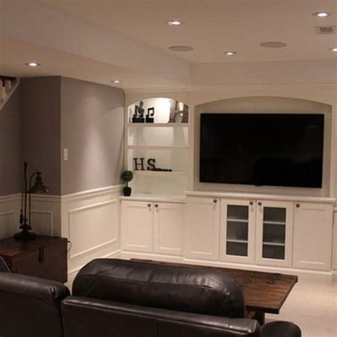 salon on family rooms home entertainment
