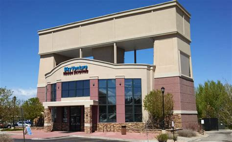 Who Buys Gift Cards In Denver - ifly denver lone tree colorado indoor skydiving source