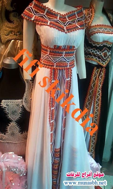 robe kabyle de maison simple galerie creation holiday and vacation les robes de maison algerien 2015 holidays oo