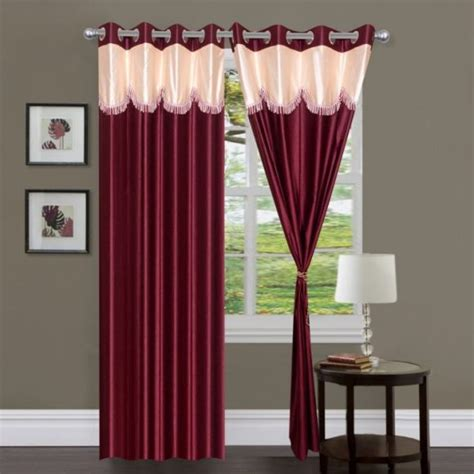 color block curtains diy living room alluring color block curtains for elegant