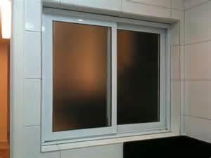 aluminum awning windows to prevent sunlight