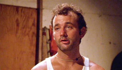 Carl Spackler Meme - 25 facts about caddyshack you never knew