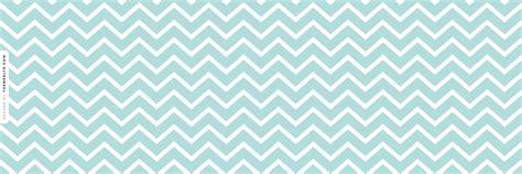 tumblr wallpapers zig zag blue zig zag white stripes twitter header stripe wallpapers