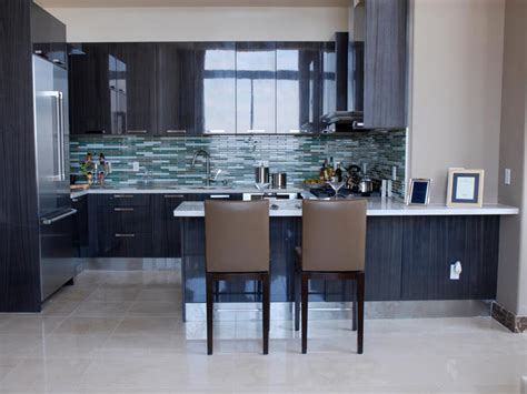 modern kitchen tile kitchen design kitchen remodeling and