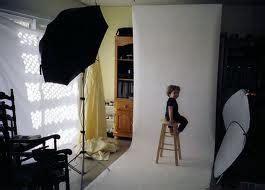 home photo studio home photo studio setup williamsteffe galleries digital