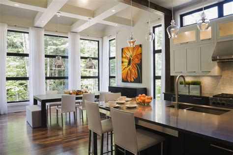 open plan flooring open floor plan defined pros cons and history